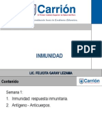 A2 -Inmunidad