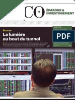 Epargne-Invest Au Maroc