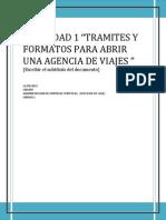 ACTIVIDAD 2 DE ECONOMIA TURISTICA.docx
