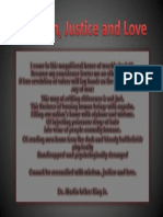 Wisdom, Justice and Love.pptx