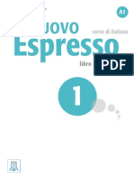 Nuovo espresso1 indice