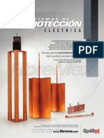 Fibremex Sistemas de Protección Eléctrica PDF-Proteccion_electrica_secured