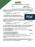 Emi Reservorio-i - Practico 26 Xi 10