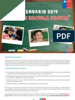 201403171154030.Calendario 2014 Pinto Mi Escuela Segura