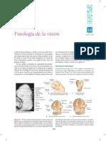 Fisiología de La Visión PROMOCIONAL