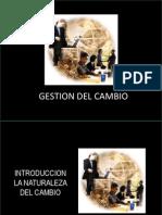 Eduardo Castillo - Gestion_del_Cambio