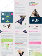 Brochure ESPE