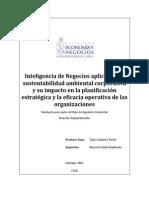 ensayo sobre inteligencia de negocios.pdf