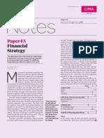 Investment Appraisal.pdf