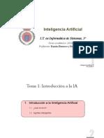 modelos de agentes.pdf