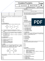 Rayder Vesp e Not - PRONTA.pdf