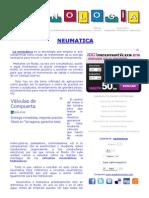 Neumatica Aprender Facilmente Neumatica