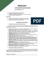 m4_rectificadores_monofasicos