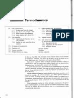 8937530-termodinamica