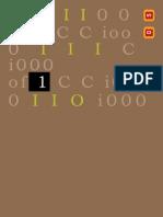 planeamiento de operaciones.docx