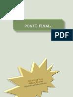 p final
