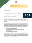 Catalogo ICIC Nacional