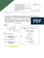 2013-II Solucionario Mn314a Primera Practica