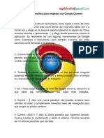 30+trucos+sencillos+para+empezar+con+Google+Chrome.pdf