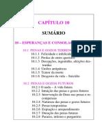 cbe_Part10.pdf