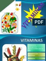 vitaminashidrosolubles-130309120034-phpapp03