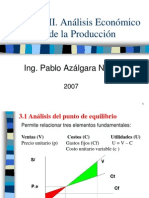 sp1Cap3-ANALISIS ECONOMICO