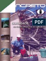 Revista_Concreto_39.pdf