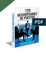 120DescripcionesDePuestos