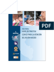 MINSA-Guia-Atencion-Recien-Nacido.pdf