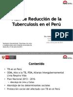 plan tbc