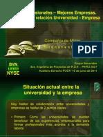 Uni Empresa