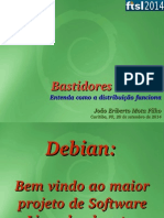 bastidores_debian.pdf