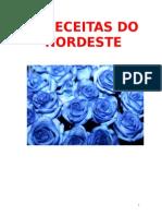 3329195-RECEITAS-DO-NORDESTE.doc