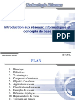 Technologie+Réseaux+-+Introduction+et+notions+de+base-