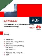 6 Huawei Exadata Practice 519819 Zhs