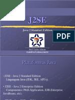 J2SE1