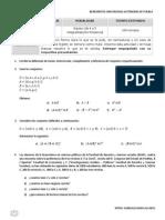 TAREA_1._Operaciones_entre_conjuntos_y_Probabilidad[3]
