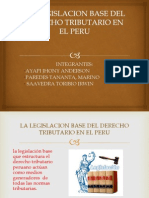 diapositivas Tributario.pdf