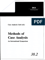 2 38 2 MethodsOfCaseAnalysis