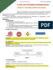 1 Module1 Generalites Sur Les Systemes Informatiques