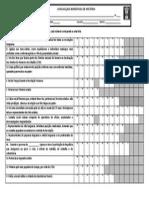 avaliaçao bimestral.pdf