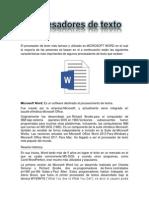 Documento Para El Blog 1