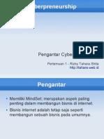 cyberpreneurship-1