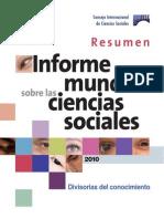 resumen unesco ccss.pdf