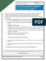 guinea ebola sitrep n 154 du 17 septembre 2014 docx vf