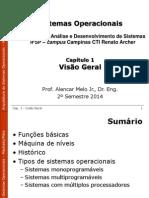 Cap1_VisãoGeral