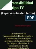 Expo Hiper IV