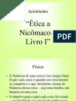 Revisão PUC 2011