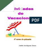 Actividades-Matematicas-4o.pdf