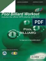 PAT 1 Complete Book English pdf